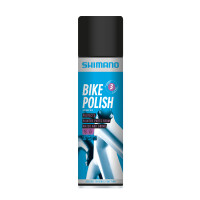 Shimano Bike Polish - 200 ml