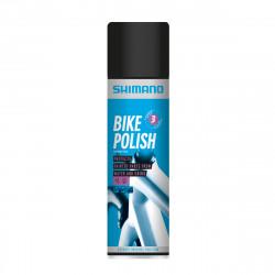 Shimano Bike Polish - 200 ml