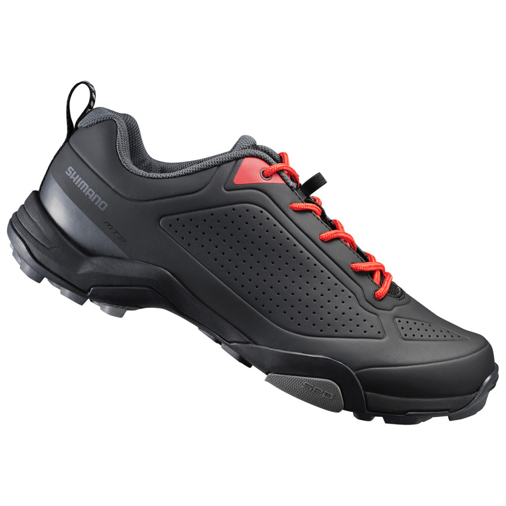 Chaussures Shimano Pour Les Hommes 00j8YrHjqh