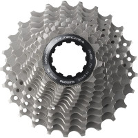Shimano Ultegra CS-6800 Cassette 11 Speed 11-25