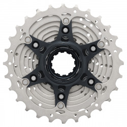 Shimano Ultegra CS-R8000 Cassette 11 Speed 11-28