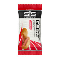 SiS GO Energy Bake Bar - 1 x 50 gram