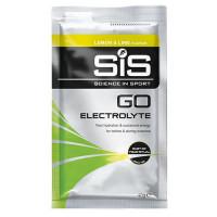 SiS Go Electrolyte - Sachet - 1 x 40 gram