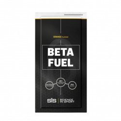 SiS Beta Fuel - 84 gram - 5 + 1 gratis