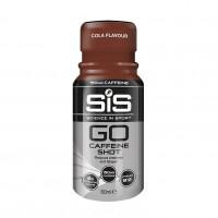 SIS GO Caffeine Shot - 1 x 60 ml