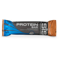SiS REGO Protein Bar - 1 x 55 gram