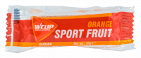 WCUP Sports Fruit - 1 x 25 gram