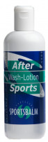 Sportsbalm Wash Lotion - 500 ml