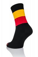 Winaar Belgium - Belgische Vlag