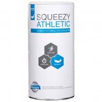 Squeezy Athletic - Dietary Food - 550 gram
