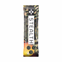 STEALTH Juice Bar - 1 x 50 gram