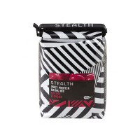 STEALTH Whey Recovery Powder - 660 gram