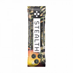 STEALTH Juice Bar - 16 x 50 gram