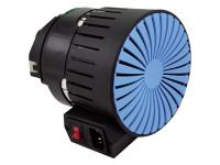 Tacx Genius Electro Brake Unit T2086.12