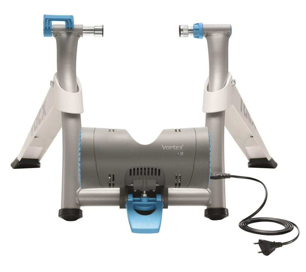 Tacx Vortex Smart T2180 Interactieve Fietstrainers