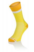 Winaar TDF - Geel-Wit-Oranje