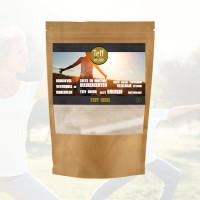 TeffInside Teff (bak) meel - 500 gram