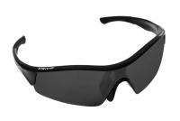 Trivio Vento Bril
