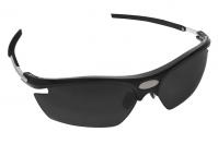 Trivio Visionair Bril