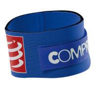 Compressport Timing Chip Band