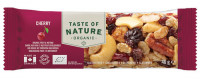 Taste of Nature - Cherry - 1 x 40 gram