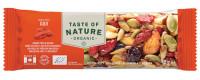 Taste of Nature - Goji - 16 x 40 gram