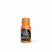 NamedSport Total Energy Shot - 1 x 60 ml