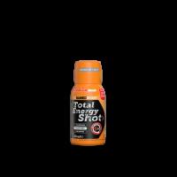 NamedSport Total Energy Shot - 25 x 60 ml