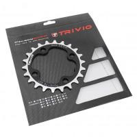 Trivio Kettingblad MTB 22T. 64BCD