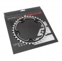 Trivio Kettingblad Race 36T. 110BCD