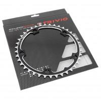 Trivio Kettingblad Race 39T. 130BCD