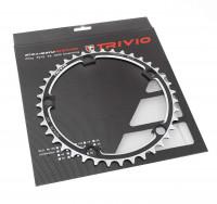 Trivio Kettingblad Race 39T. 135BCD