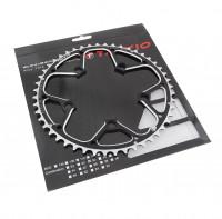 Trivio Kettingblad Race 50T. 110BCD