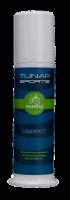 Aanbieding TUNAP Bearing Grease Cleaner - 100 gram