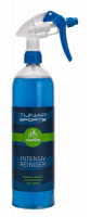 Aanbieding TUNAP Bike Cleaner - 1000 ml