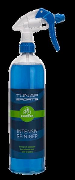 TUNAP Bike Cleaner - 1000 ml