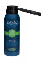 TUNAP Drive Oil - 125 ml