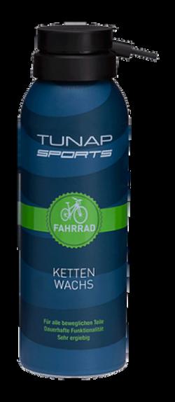 TUNAP Drive Wax - 125 ml