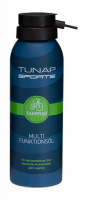 Aanbieding TUNAP Multiuse Oil - 125 ml
