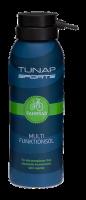 Aanbieding TUNAP Multiuse Oil - 125 ml