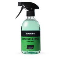 Airolube Universal Cleaner - 500 ml