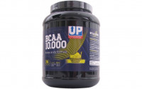 UP BCAA 10000 Lemon - 1200 gram