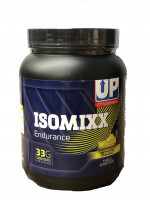 UP Dorstlesser Isomixx - Lemon - 750 gram