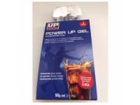 UP Gel Power Up - Cola - 3 x 40 gram