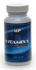 UP Vitamixx - 60 capsules