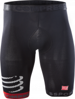 Compressport Underwear Multisport Short
