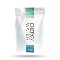 Victus Sports Energy Water - 200 gram