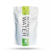 Victus Sports Nutrition Water Vegan - 800 gram