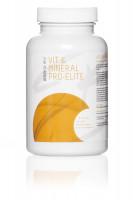 Berry de Mey Vit & Mineral ProElite - 100 capsules