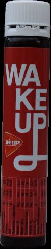 WCUP Wake Up Shot - 1 x 25 ml
